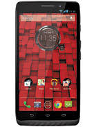 android maxx motorola droid maxx phone specifications