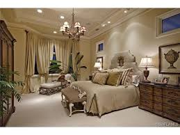splendid design inspiration grand bedroom designs 8 formal