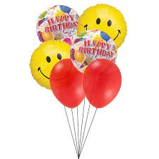 ballons delivery 18 best balloons delivery usa images on balloon