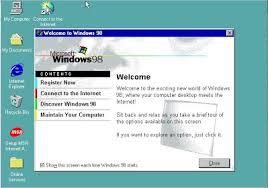 cara membuat file iso dari file di hardisk 117 install windows 98se me from an iso file on an easy2boot usb