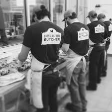 rooster street butcher home facebook