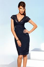 Cocktail Party Dresses Australia - 52 best dresses images on pinterest dillards adrianna papell