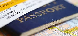 consolati thailandesi in italia documenti per la thailandia thailandia
