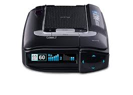 black friday 2014 amazon lifehacker radar detectors amazon com