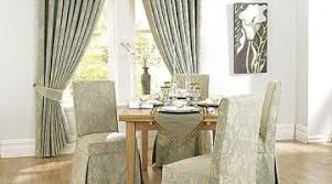 Slipcover Dining Room Chairs Fantastic Dining Room Cover Chair Rt Dining Chair Slipcover