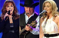 country wedding songs 2015 megan fox list top 2015 list megan