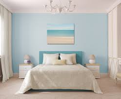 Beach Bedroom Colors bedroom superb coastal bedroom decor beach house interior colors