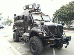 tanks for nothing u2013 homeland security u2013 medium
