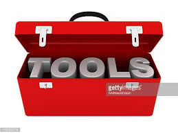tool box toolbox stock photos and pictures getty images