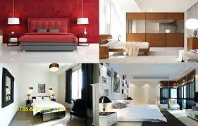 lustre pour bureau résultat supérieur 60 impressionnant lustre pour chambre à coucher