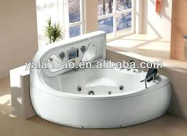two person bath tub seoandcompany co