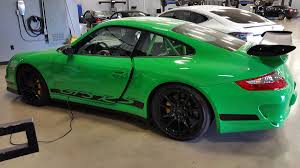 certified lexus repair houston 1 porsche repair porsche service in austin and cedar park tx