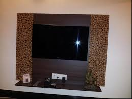 living modern tv wall panel design tagged with wall mount tv