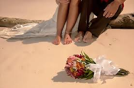 wedding registry online online wedding registry ideas for traveling couples