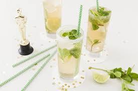 10 award winning oscar party cocktails brit co