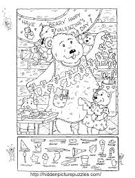 piece coloring page puzzle halloween maze pages math to print