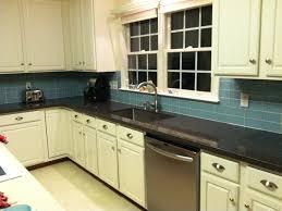 black backsplash in kitchen kitchen charming kitchen backsplash tile as well as back splash
