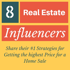 price for a how to get the best price for your home tips from the top
