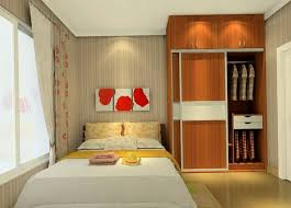tiny bedroom without closet small bedroom without closet ideas home design ideas