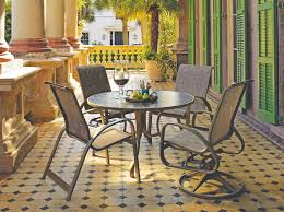 Home And Patio Decor Center Tremendous Home A Fresh Lowes Patio Furniture With Home And Patio
