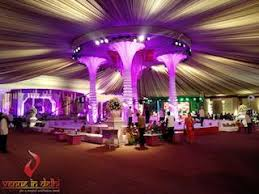 wedding venues in nh wedding venue in nh 8 nitesh kunj wedding venue in south delhi