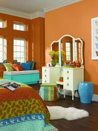 24 best house colors images on pinterest wall colors colors and