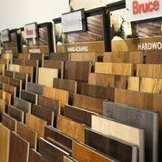 Rite Rug Flooring Warehouse Rite Rug Flooring Office Photo Glassdoor