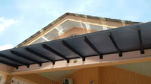 car porch steel pergolas designs car porch malaysia polycarbonate roof