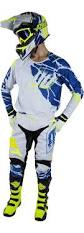 Shot Motocross Gear Phase Sp Pro Circuit Monster Energy Mx