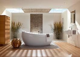 moderne fliesen f r badezimmer bad deko modern for badezimmer designs tolles badfliesen hell und