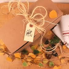gift box wrapping lemon bird large gift box wrapping lemon bird preserves