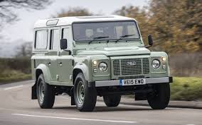 range rover defender 1990 land rover defender 110 heritage 2015 uk wallpapers and hd
