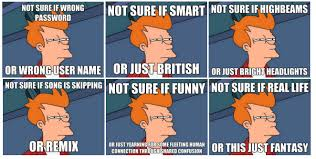 Fry Meme - not sure fry meme 100 images not sure what the fry meme is