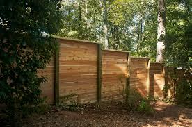 backyard fence js photofx