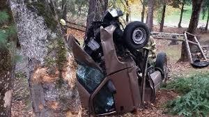 osp investigates fatal crash in southern oregon kpic