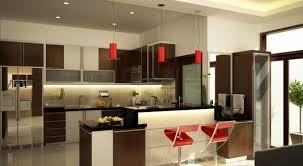 modern kitchens 25 designs that rock your cooking world enjoy cooking in modern design oriented kitchen boshdesigns