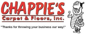 chappie s carpet floors inc flooring sarasota fl