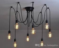 Rustic Bar Lights Discount Industrial Rustic Pendant Lights 2017 Industrial Rustic