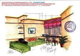 Subjects Of Interior Designing Online Interior Design Courses Inside Interior Design Subjects