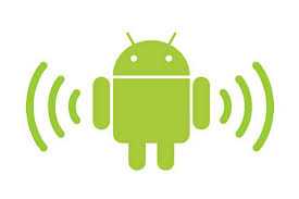ringtones for android how to add ringtones for android phonesreviews uk mobiles apps