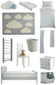 Grey Themed Bedroom by 40 Best Grey Themed Children U0027s Bedroom Images On Pinterest Toy