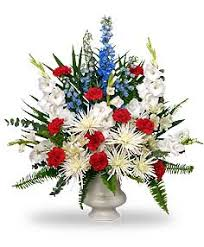 Sympathy Flowers And Gifts - sympathy flowers arlene u0027s flowers and gifts richland wa