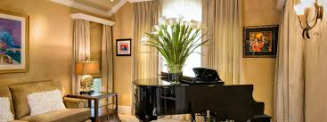 Florida Interior Decorating Interior Design Best Interior Designers Naples Fl Room Design