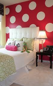 fun girl bedroom ideas interior designs room fun girl bedroom ideas