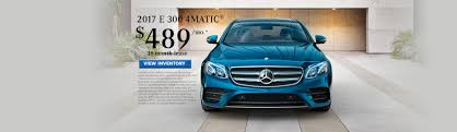 lexus of watertown cpo mercedes benz of pittsburgh bobby rahal automotive group serving