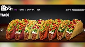 pizza hut and taco bell to remove artificial ingredients new