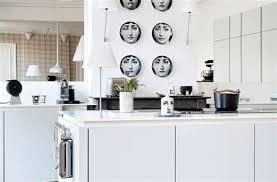 cuisine sol noir cuisine blanche sol noir 19 salon ch226teau dax 25 photos jet set