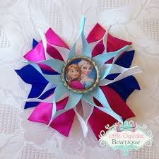 hair bow supplies get 20 hair bow supplies ideas on without signing up