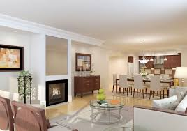 living dining room ideas modern european living dining room design ideas interior design