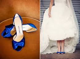 wedding shoes blue blue wedding shoes for the find out the most admiring you